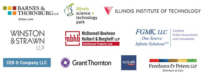 group of logos 2